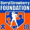 Darryl Strawberry Foundation