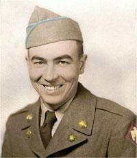 Glenn H Pennington