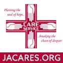 Sts. Joachim & Ann Care Service