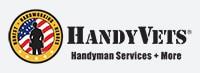 handy-vets-logo